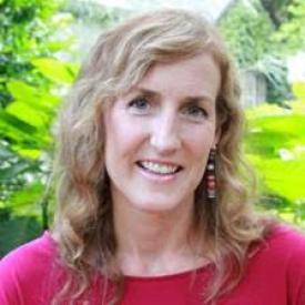 Cynthia Netting