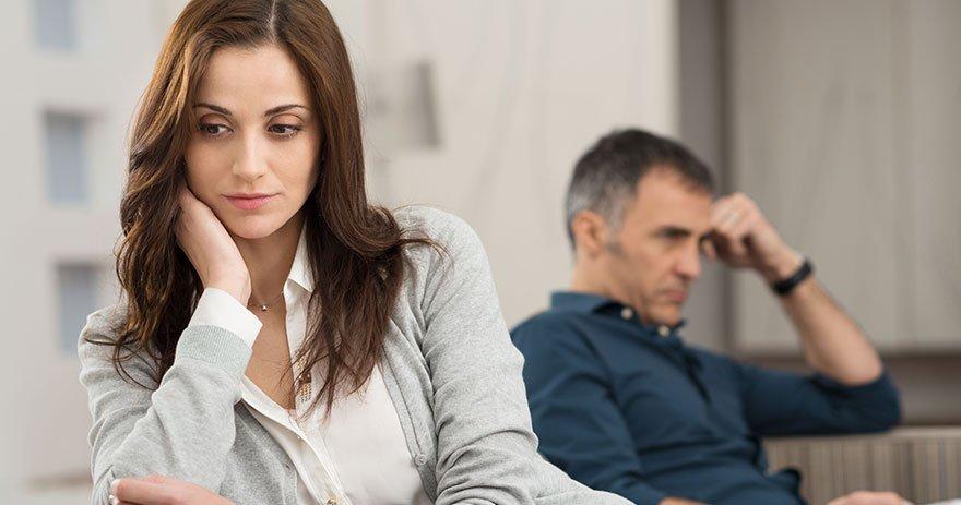 divorcePlanningHead