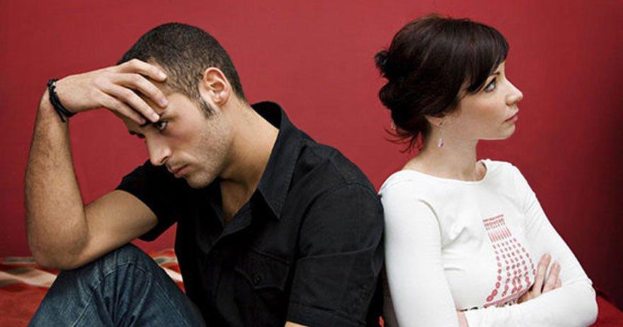divorcePlanningHeadCouples