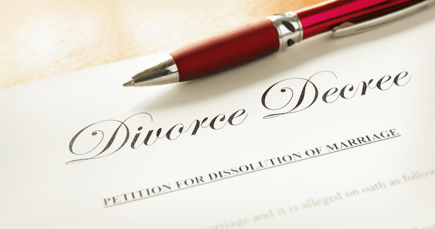 slide-1-divorce-decree