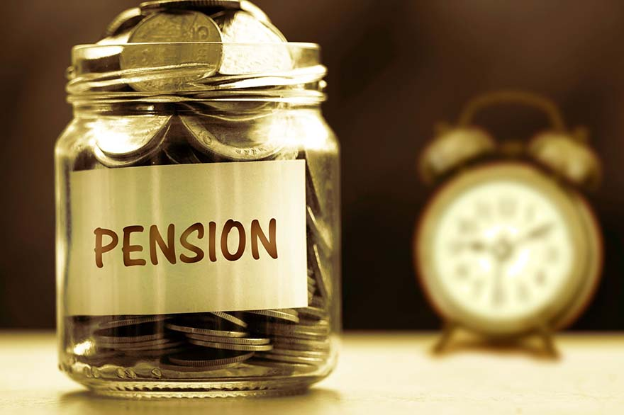 pension-3